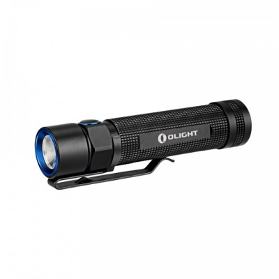 Olight S2R Baton Rechargeable LED Torch
