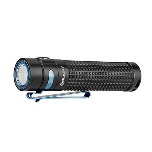 Olight S2R Baton II Rechargeable LED Torch