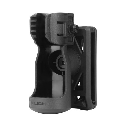 Olight Plastic Holster For Seeker 2 & Seeker 2 PRO