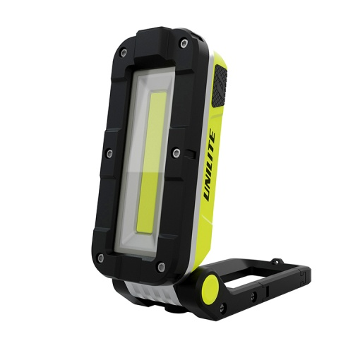 UniLite SLR-1000 Rechargeable LED Work Light