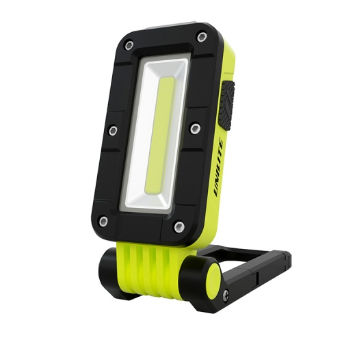 UniLite SLR-500 Rechargeable LED Work Light