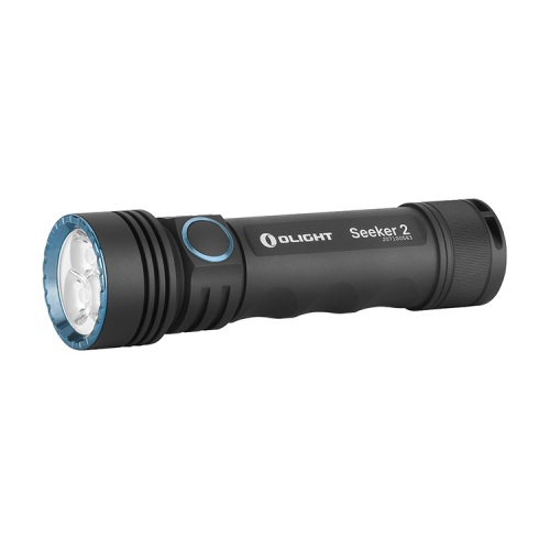 Olight Seeker 2 Rechargeable LED Torch