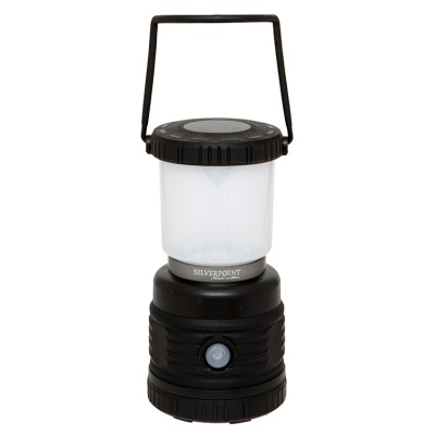 Silverpoint Starlight RC1000 Rechargeable LED Lantern