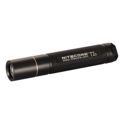 Nitecore T2s LED Torch