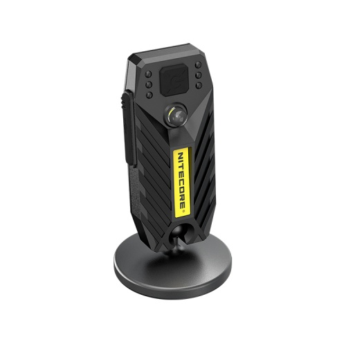 Nitecore T360M USB Rechargeable 360° LED Utility Light