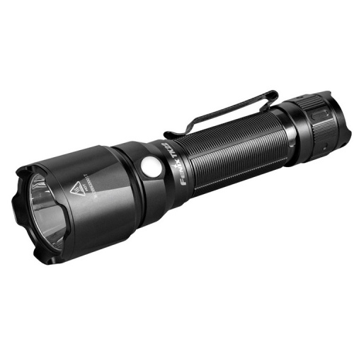 Fenix TK22 V2.0 LED Torch