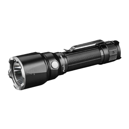 Fenix TK22 Ultimate Edition LED Torch