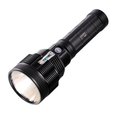 Nitecore TM36 Rechargeable LED Torch