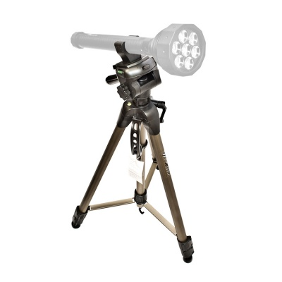 Tripod for the LED Lenser X21 Series