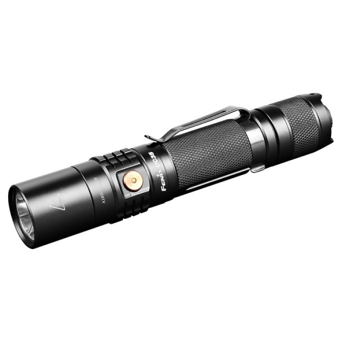 Fenix UC35 V2.0 Rechargeable LED Torch