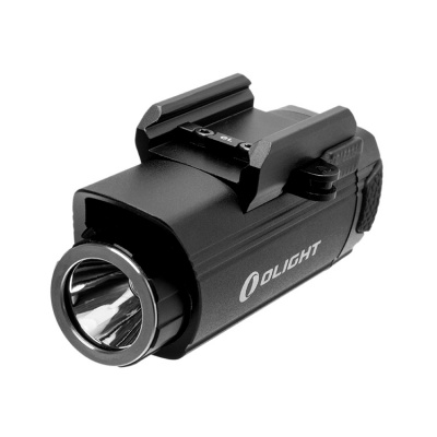 Olight PL-1 Valkyrie Weapon Mountable LED Torch