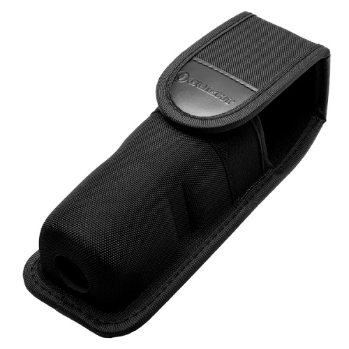 Olight Magnetic Holster For Warrior X / X PRO