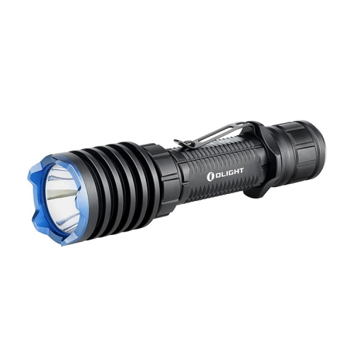 Olight Warrior X Pro Rechargeable LED Torch