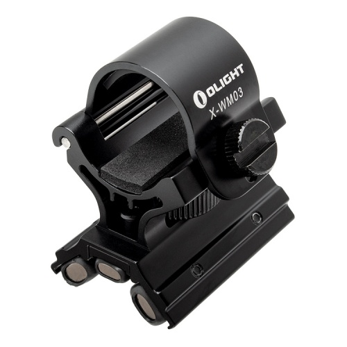 Olight X-WM03 Magnetic Gun Mount