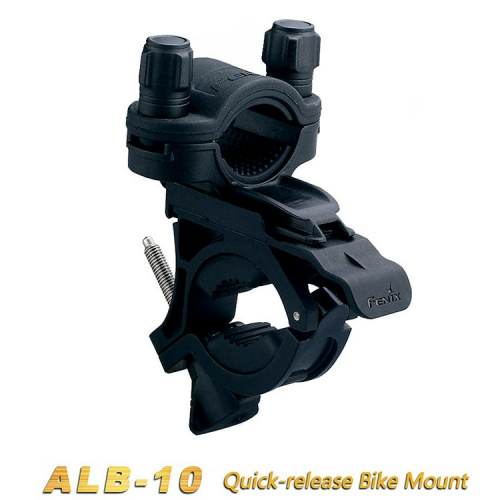 Fenix Quick Release Bike Mount