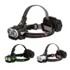 Ledlenser XEO 19R Rechargeable LED Head Torch