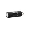 Olight i1R EOS LED Rechargeable Torch