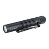 Olight i3T EOS LED Torch