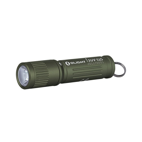 Olight i3UV EOS Ultraviolet LED Torch