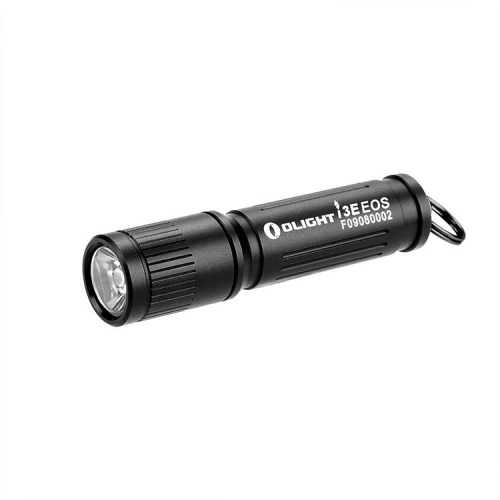 Olight i3E EOS LED Torch
