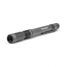 iPROTEC Pro Inspector Light LED Torch