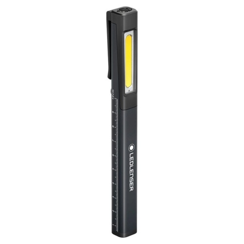 Ledlenser iW2R Rechargeable LED Inspection Light