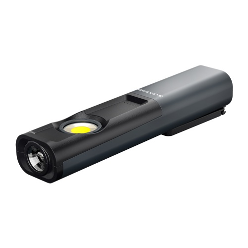 Ledlenser iW7R Rechargeable LED Inspection Light