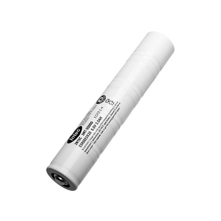 Spare Battery Pack for Maglite Mag Charger System