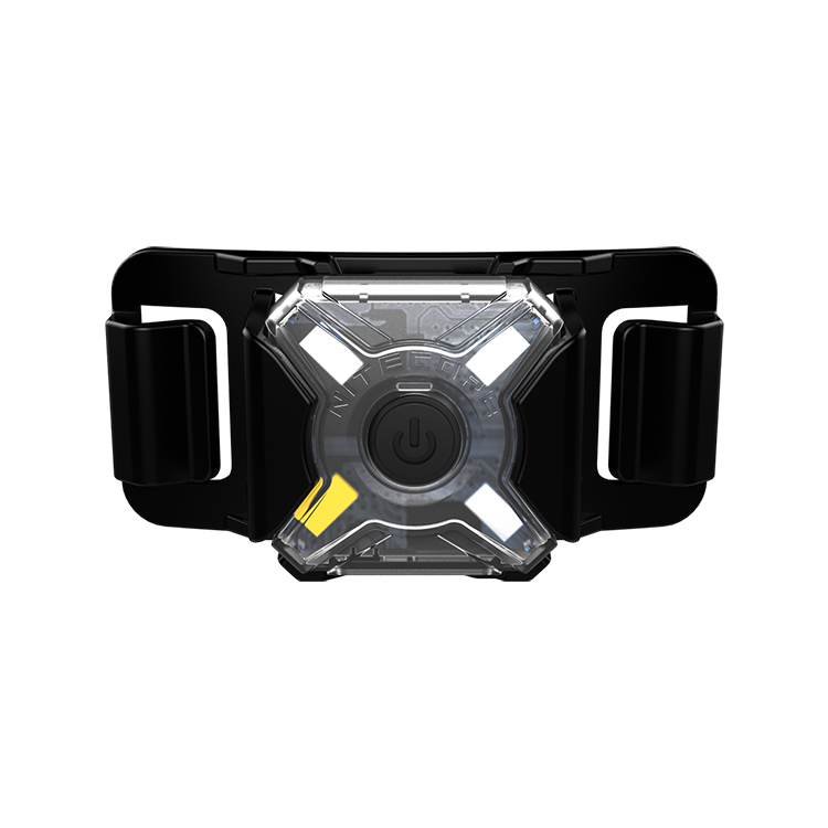 Nitecore NU05 LE Rechargeable LED Signal Light