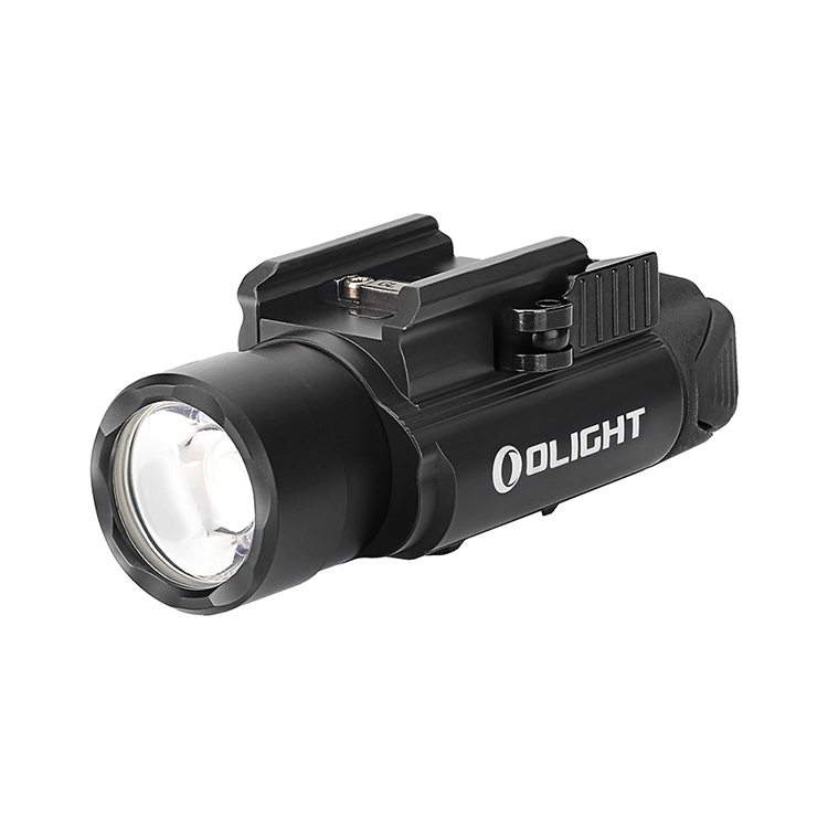 Olight PL-PRO Valkyrie Rechargeable LED Weapon Light