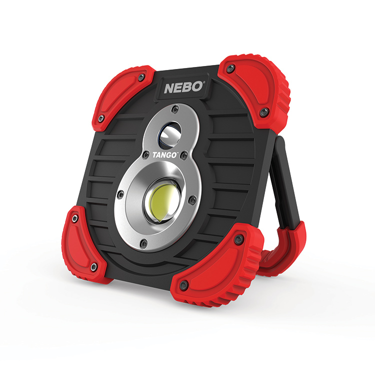 NEBO Tango Rechargeable LED Task Light