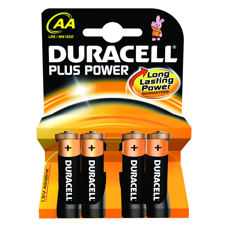 Azure Dynamics Series Hybrid Bus  pletes Us Government Tests as well Model 1324 1qc besides 191904955769 in addition 4 X Aa 15v Alkaline Batteries together with B001W005SY. on 4 5 volt battery pack