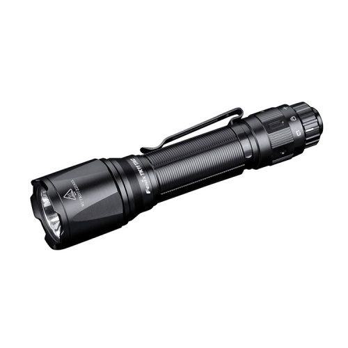 Fenix TK11 TAC LED Torch